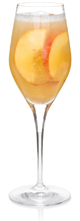 cocktail_kullerpfirsich.png
