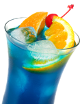 cocktail_strohwitwer.png
